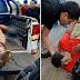 Chepén: Pescador resulta herido en accidente de tránsito