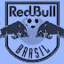 #EmJarinu - Sub-20 do Red Bull Brasil recebe Desportivo Brasil no seu CT, nesta 6ª feira