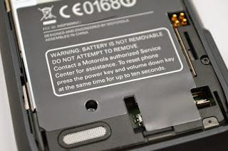 harga pasaran baterai tanam terbaru