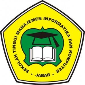 Pendaftaran Sekolah Tinggi Manajemen Informatika Dan Komputer Jawa Barat (STMIK JABAR)