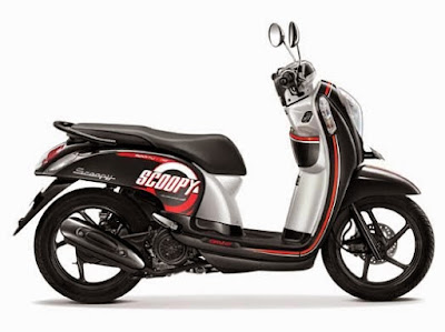 honda-scoopy-esp-sporty-metro-black