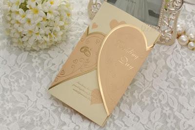 carte d'invitation mariage à imprimer