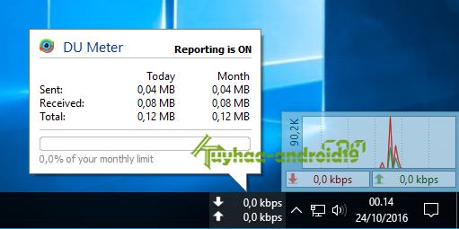 du meter 7.22 full download