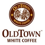 Old Town White Coffee franchise Malaysia