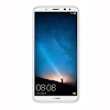 Huawei nova 3 Harga dan Spesifikasi Lengkap