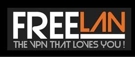 Download Freelan Free VPN