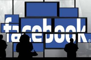فيسبوك يكافئ طفل إنستجرام