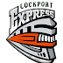 Lockport Express drops Game One in last minute