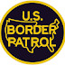 Border Patrol arrests 23 suspected illegal aliens in Hamburg