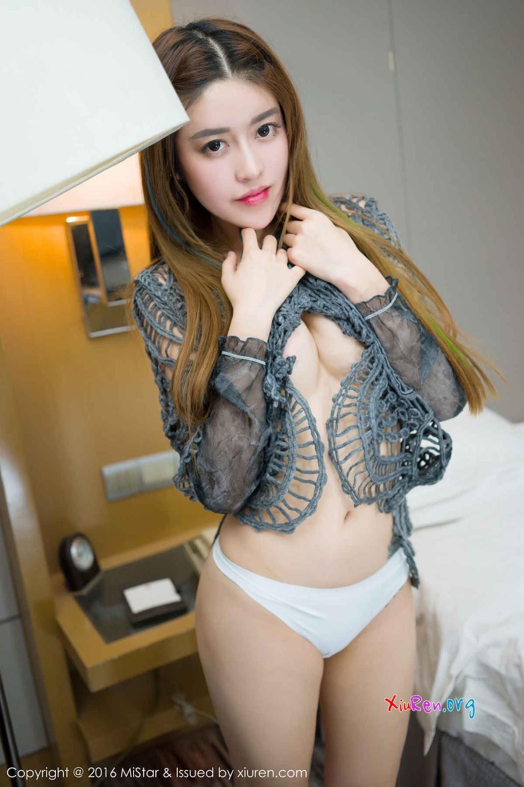 https://3.bp.blogspot.com/-ELrMobuYRBA/WHr0Aw9-eXI/AAAAAAAAO1o/B8UbHa0GC80PAS4I6JM0iujveN_PKPk_gCLcB/s1600/xinh-sexy-6.jpg
