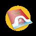 Livros: KitCalens explica o Natal com presentes sentimentais