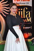 HeyAndhra Vishaka Singh Sizzling Photos at IIFA HeyAndhra.com