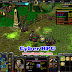 Cyber RPG english version 3.0.4 E1.5.8
