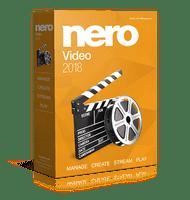 Nero Video 2018 Patch