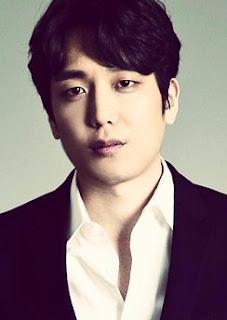 Heo Hyeong Gyu