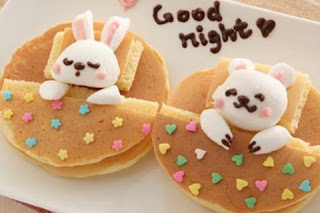 Lovely good night sms in hindi