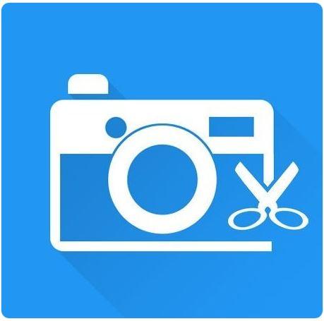Photo Editor  تعديل على الصور بأحترافية