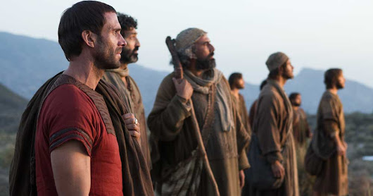 ENTERTAINMENT!