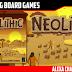 Neolithic Kickstarter Preview