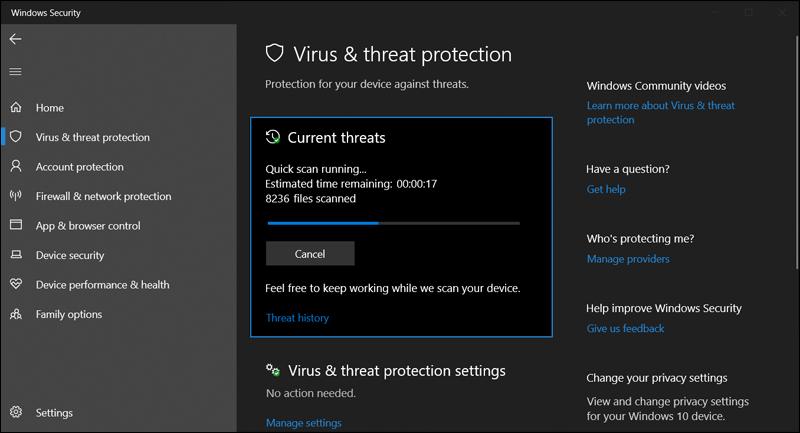 حماية-الكمبيوتر-من-الفيروسات