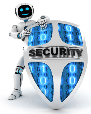 2016 Cyber Security Essentials