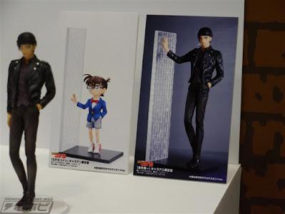 Meitantei Conan – Edogawa Conan & Akai Shuuichi – Multistand ver.