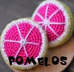 http://patronesamigurumis.blogspot.com.es/2014/11/patrones-pomelos-amigurumi.html