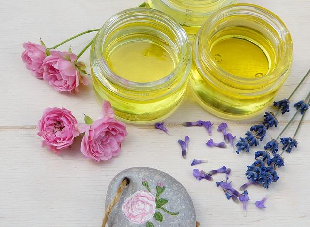 afdfe1678 ¿Cuáles son los beneficios dela cosmética natural y ecológica