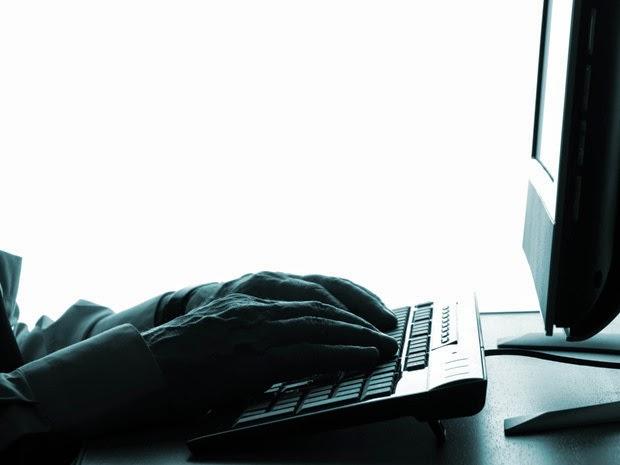كيف تمنع الهاكر من ان يسرق صورك في حالة إختراقه لحاسوبك