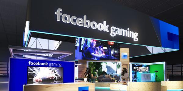 Facebook realiza un programa para creadores de vídeo juegos