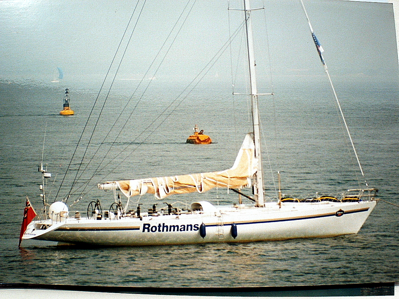 Round The World Yacht Race Editorial Photo - Image: 25821351