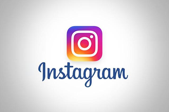 modern imprint | instagram