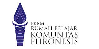 Phronesis Community School