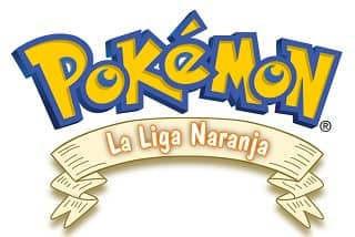 pokemon capitulo temporada 2