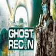 Ghost Recon Advanced Warfighter 2 PC Game Free Download
