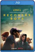 Recovery Boys (2018) HD 720p Latino
