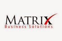 Matrix-business-services-images
