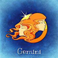 https://joaobidu.com.br/horoscopo/signos/previsao-gemeos/