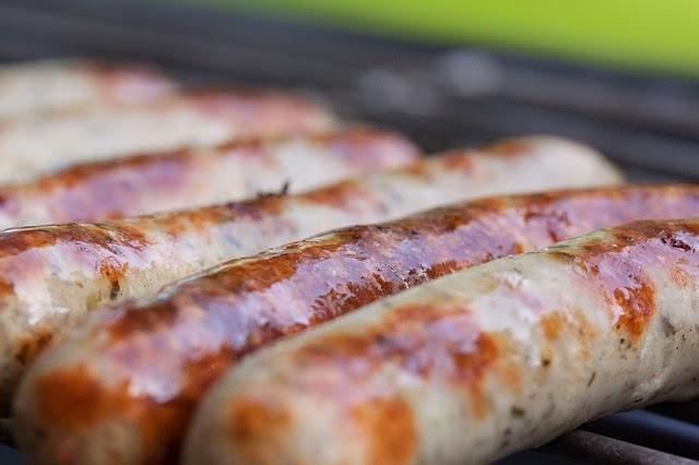 Cuisine maison d 39 autrefois comme grand m re recette de for Quelle viande pour un barbecue