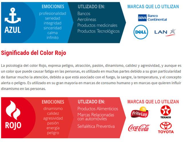psicologia-de-color