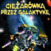 http://www.planszowkiwedwoje.pl/2018/02/ciezarowka-przez-galaktyke-recenzja.html
