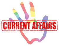 Current Affairs 3rd January 2019