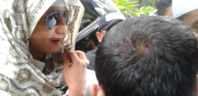 """Kuasa Hukum Beberkan Pemeriksaan Habib Bahar Bin Smith, Hasilnya Bikin Kesel 'Jokowers"""""""