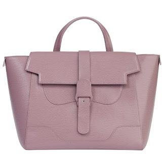 SENREVE MAESTRA bag