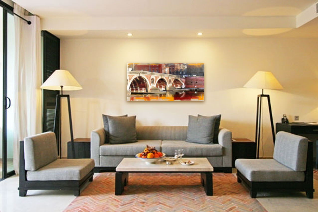 tableauxchezvous. Black Bedroom Furniture Sets. Home Design Ideas