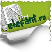 promotie elefant