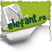 promotii elefant