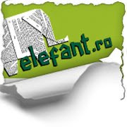 oferta elefant