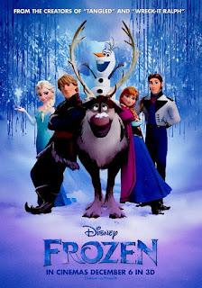 Frozen Desene Animate Online Dublate si Subtitrate in Limba Romana Disney