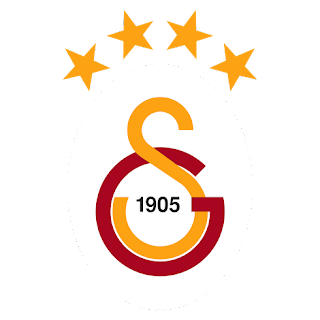 Galatasaray Dream League Soccer dls fts Şampiyonlar Ligi forma logo url 2018 2019
